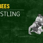 1/30/15 JV/Varsity Wrestling Match RELOCATED