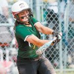 Softball: Bees ready to take on team of destiny