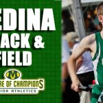 OHSAA State Track & Field Championship