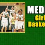 GBB Stow at Medina TONIGHT!