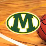 MHS Boys Basketball Tryout Times and Information