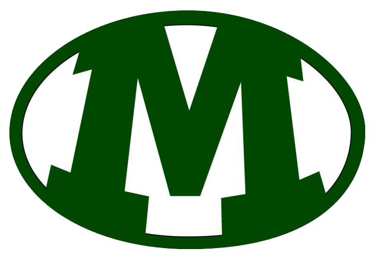 MHS Cheerleading Dine-to-Donate at Romeo's Pizza/O.T. Sports Grille – 10/16