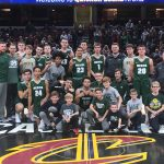 Boys Basketball Sectional Final 3/3/18 – Presale Info