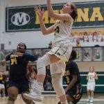 Medina picks up big GCC win over Euclid Panthers, 76-64