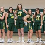 Presale Ticket Info for Girls Basketball District Final – 2/28