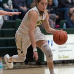Medina Girls Basketball defeats Wooster 67 – 45