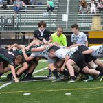 Medina Rugby Fundraiser – Monday 3/9 from 5-8pm