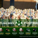 Vote for Medina as WKYC High School Football Game of the Week