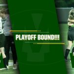 Medina Boys & Girls Rugby – State Playoffs