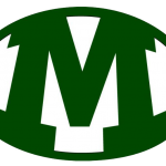 Claggett Middle School Football Practice 08/04-08/06