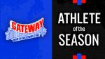 Vote Medina! Special Edition – North Gateway Tire Co. Winter Athlete of the Season