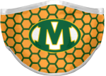 BEE SAFE MEDINA:  Official Medina  Masks, Gaiters, & Water Bottles are NOW AVAILABLE