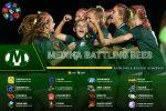 2020 Varsity Girls Soccer Schedule