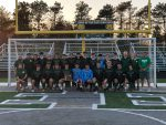 Boys Soccer Team Returns to Final Four for 5th Consecutive Year!!!!!