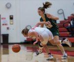 Medina drops girls basketball home opener to Norton