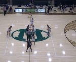 Medina Bees drop game to Toledo Notre Dame Academy