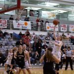 Perry vs. Chardon – Hoops for Little Hearts Game