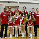 Congratulations Seniors!