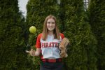 PHS Spring Senior Athlete Spotlight – Katie Pietrzak