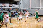 Boys Varsity Basketball vs. Lakeside