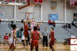 Boys Basketball Defeats Edgewood