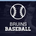 Bruin Baseball Spring Break Camp