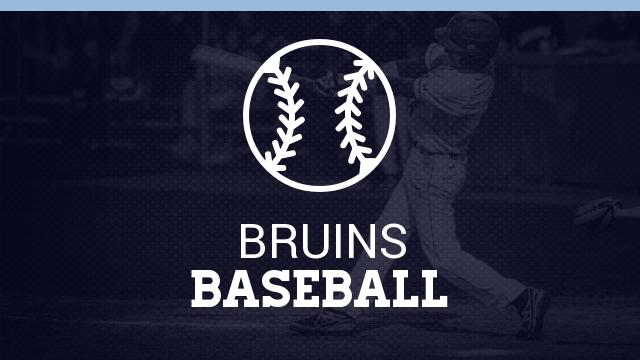 4A State Baseball Bracket
