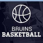 Live Steam Boys Basketball 12/22/2018