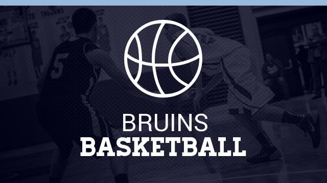 Live Steam Boys Basketball 12/22/2018