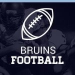 Bruin/Gridiron Dreams Academy Football Skills Camp