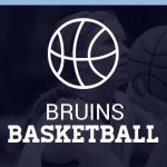 Lady Bruins Basketball Camp 2019