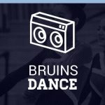 2018-2019 Bruinette Tryouts