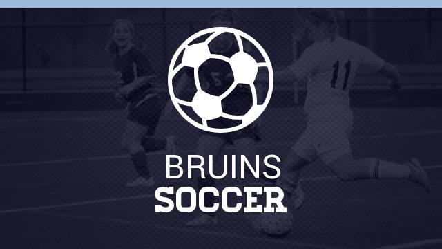 Boys Soccer Open Play 2018-19 Season