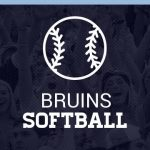 Lady Bruin Softball Camp