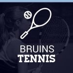 Tennis – Twin Falls vs Community School
