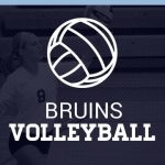 TFHS Volleyball Tryouts – Times and Dates
