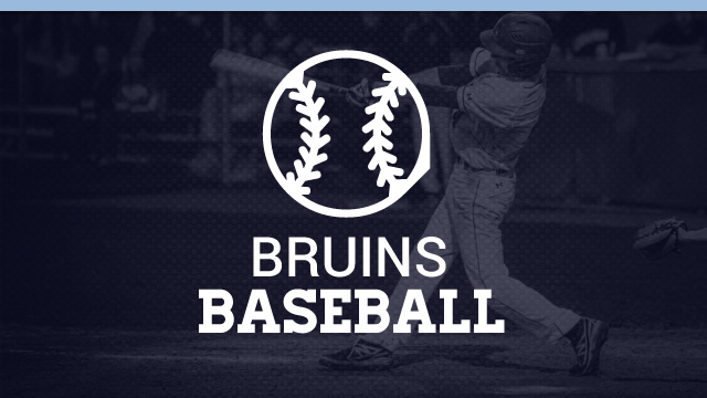 JV Baseball has been Cancelled 4/12