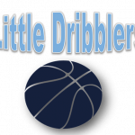 Little Dribbler's Registration Form