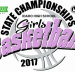 Bruins To Play Skyview in State Tournament—Watch Live!