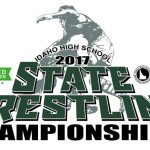 State Wrestling—Day 1 Results