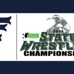 State Wrestling Final Results