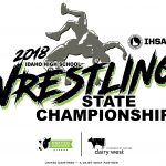 2018 Idaho HS State Championships