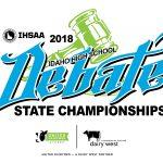 Debate State Championships