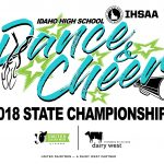 2018 State Dance Championships