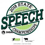 IDHSAA State Speech Tournament