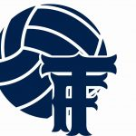 2018-2019 Volleyball Summer Events