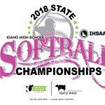 2018 State Softball Tournament