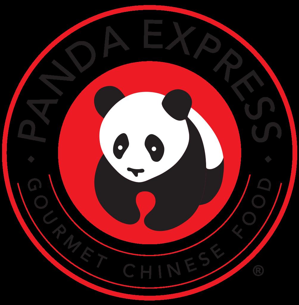TFHS Monthly Eats – Panda Express