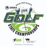 Boys Golf Places 4th at State Tournament