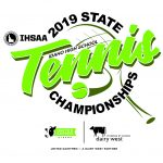 4A Tennis State Championships
